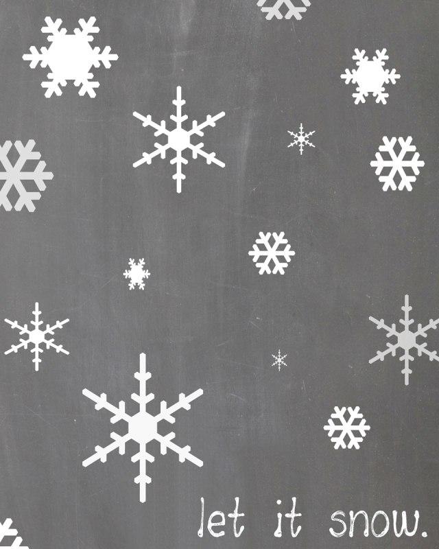 Jan---let-it-snow